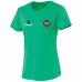Hucknall Netball Cool T-shirt