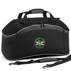Hucknall Netball Kit Bag